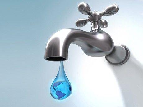 consumo-agua-na-cidade-pod-3-jpg