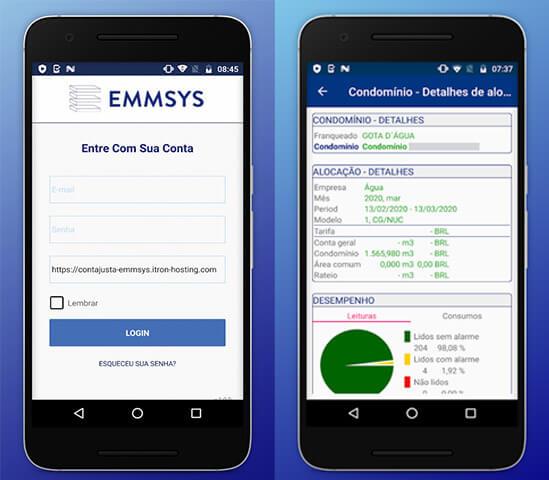 smartphone-app-contajusta-vl-comercio-hidrometros